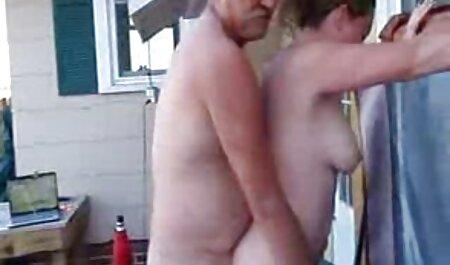 दो में 18 साल पुराने फुल मूवी एचडी सेक्सी रूसी लड़की, बॉक्स बकवास
