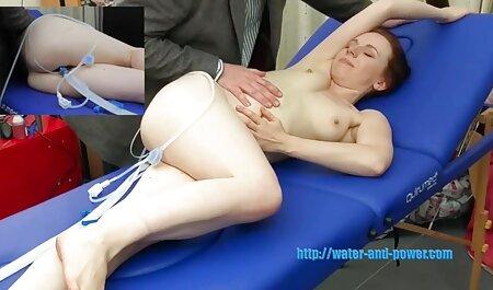 युवा फुल सेक्सी मूवी एचडी में तलना माँ बकवास